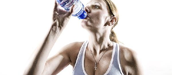 Sport : Vrai-faux sur le cardio-training