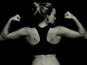 Sport : les bienfaits du cardio-training