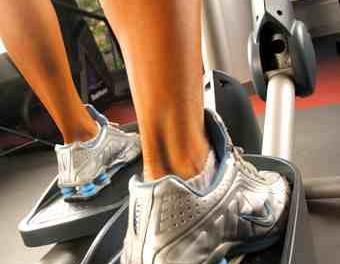 Sport : mincir grâce au cardio-training