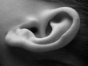 Surdité : Chute de l'audition et bouchon de cérumen…