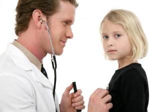 Vaccination : pour ou contre le vaccin du BCG ?
