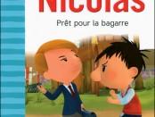calb116617petit_nicolas_pre__770_t_pour_la_bagarre_jpg