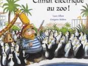 calb12976Climat_electrique_au_zoo_jpg_jpg