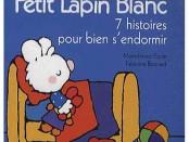 calb23978petit_lapin_blanc_jpg_jpg
