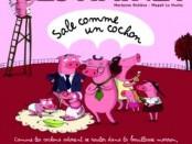 calb2995sale_comme_un_cochon_jpg