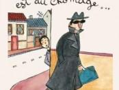calb3009le_papa_d__heloise_est_au_chomage_jpg_jpg