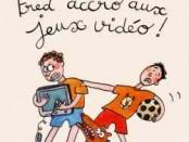 calb3029fred_accro_aux_jeux_videos_jpg_jpg