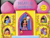 calb3036mon_palais_de_princesse_jpg