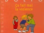 calb3093ca_fait_mal_la_violence_gif_jpg