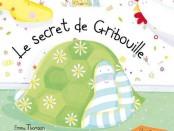 calb3598Le_secret_de_gribouille_jpg