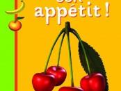 calb3601BON_appetit_jpg_jpg