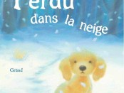 calb4414Perdu_dans_la_neige_jpg_jpg