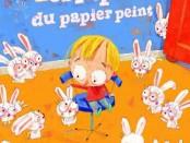 calb4449les_lapins_du_papier_peint_jpg