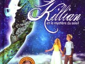 calb4450killian_et_le_myst_re_du_soleil_jpg