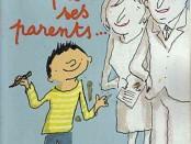 calb4478Comment__eduquer_ses_parents_jpg_jpg