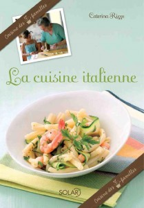 calb625la_cuisine_italienne_jpg