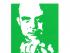 Erickson, le père de l'hypnose moderne
