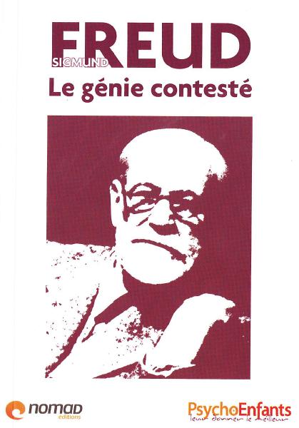 Freud, le génie contesté