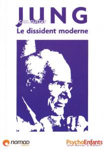 Jung, le dissident moderne