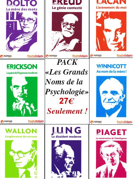 Les-grands-noms-de-la-psychologie-pdf