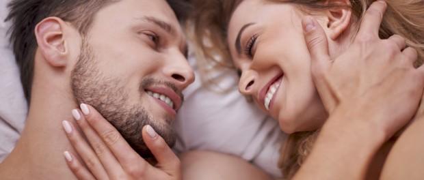 Votre sexualité est-elle harmonieuse - Test PsychoEnfants