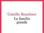 Familia Grande Kouchner